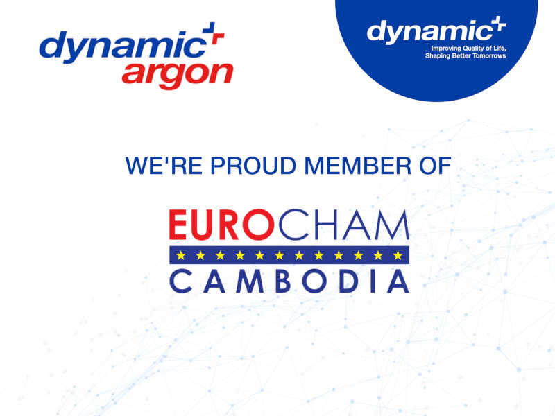 Dynamic Group News